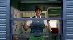Genialna świąteczna reklama H&M w reżyserii Wesa Andersona