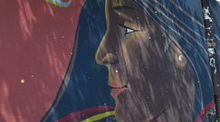 Street art z całego świata: Kostaryka