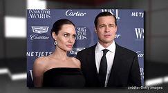 #dziejesiewkulturze: ochroniarz Brada Pitta ujawnił jego małżeńskie sekrety
