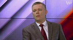Tomasz Siemoniak: Macierewicz zapowiadał, że zrobi wszystko, żeby kontraktu na Caracale nie było