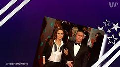 #gwiazdy: To dlatego Jolie i Pitt się rozwodzą?