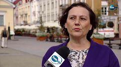 Nauczycielka z 450 zarzutami zwolniona. Dostała pracę w nowej szkole