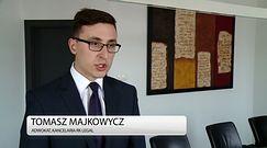 Polacy ruszyli do sądów. Chcą odzyskać pieniądze z polisolokat