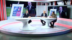 #dziejesienazywo: Jan Żaryn: artykuł o Macierewiczu to operacja typu postesbeckiego