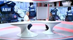 #dziejesienazywo: Staruch i Dobrowolski byli aresztowani prewencyjnie przed Euro 2012?