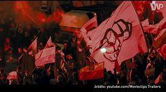 #dziejesiewkulturze: Harry Potter i polscy neonaziści