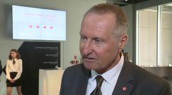Ambasador Szwajcarii: Polska potrzebuje czołowego uniwersytetu. Powinna zachęcać do powrotu Polaków