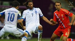 Byli Mistrzowie Europy wykluczeni z rozgrywek? FIFA stawia Grecji ultimatum