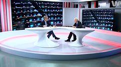 #dziejesienazywo: Morawiecki: Polska nie zawali się od kłótni o TK