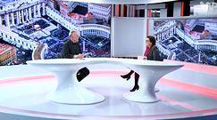 #dziejesienazywo: Czaczkowska: kościół nie powinien wskazywać na konkretne partie polityczne