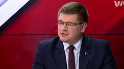 #dziejesianazywo: Kto zdradzi Kukiza i odejdzie z Morawieckim?