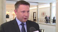 Kontrowersyjny sondaż. Kaczyński i Schetyna zaniżają wyniki swoich partii. Co z Kukizem i z Petru?
