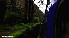 Widok inkaskiego miasta, jakiego nie znacie