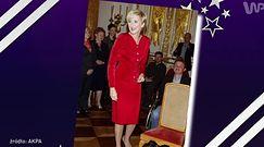 #gwiazdy: Agata Duda wróci do zawodu nauczycielki?