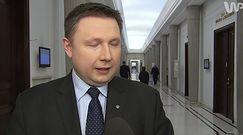 Wpadki szefa MSZ. Będą zmiany w rządzie Beaty Szydło?