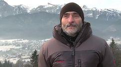 Rośnie liczba ofiar w Tatrach