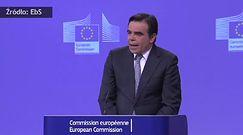 Debata KE będzie miała charakter orientacyjny. Warszawa nie odpowiedziała na pisma z Brukseli