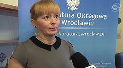 Nauczycielka oskarżona o znęcanie się nad dziećmi ze szkoły w Szczodrem