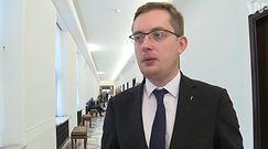 Ewa Kopacz: To życie i Polacy ocenią expose Beaty Szydło