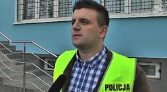 Zmarła trzecia ofiara otrzęsin w Bydgoszczy