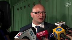 Obrońca Waśniewskiej: wersja o śmierci Magdy była wersją oskarżonej