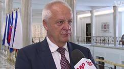 Jaki będzie prezydent Andrzej Duda? Opinie polityków