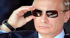 Dlaczego Putin jest niebezpieczny? Rosyjski dziennikarz śledczy wyjaśnia