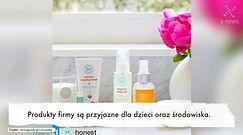 Matki apelują, by nie kupować kosmetyków Jessici Alby