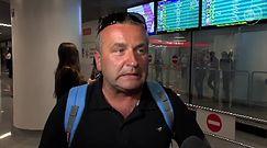 Polscy turyści będący w Tunezji w czasie zamachu: zmroziło nam krew