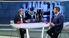 """Ardanowski za legalizacją okowit. Palikot: """"bardzo to popieram, ludzie chcą prawdziwej wódki"""""""