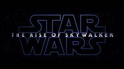 """""""Gwiezdne wojny: Skywalker. Odrodzenie"""" Ostatni zwiastun epickiej sagi"""