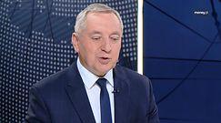Jerzy Stuhr wygrał proces o smog. Minister: to chęć zaistnienia