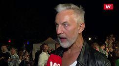 """Robert Kupisz: """"Jest coraz mniej rzemieślników. Ludzie w Polsce nie szanują pracy"""""""