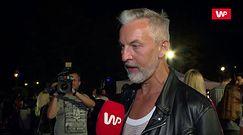"""Robert Kupisz: """"Pokazy Gosi Baczyńskiej to opóźnione urodziny"""""""