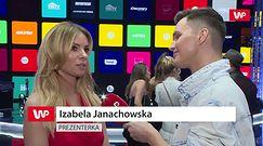 """Janachowska po urodzeniu dziecka: """"W ogóle nie wróciłam do formy!"""""""