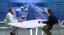 BlaBlaBus wjedzie do Polski. Flixbus będzie miał konkurencję