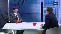 """Klin podatkowy w Polsce. """"Zamiast rozwiązania problemu kiełbasa wyborcza"""""""