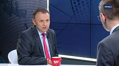"""Prof. Witold Orłowski: """"Sztuczka ze zrównoważonym budżetem to zagrywka przedwyborcza"""""""