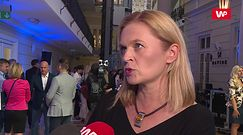 Internauci bezwzględni dla marszałek. Kidawa-Błońska nie porwała tłumów