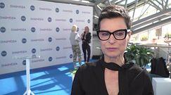 """Danuta Stenka kolejny raz o dyskryminacji wiekowej w polskim kinie: """"Kobiety w pewnym momencie wypadają z gry"""""""