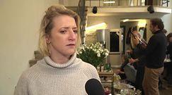 """Lara Gessler chwali polskie produkty: """"Producenci żywności widzą, że nie ma już miejsca na bylejakość"""""""