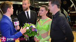 """Joanna Mazur zdradza, co zrobi z pieniędzmi ze zbiórki: """"Przeznaczę je na przygotowania do igrzysk"""""""