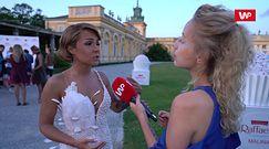 """Blanka Lipińska wyznaje: """"Nigdy nie byłam eko, nie będę zakłamywać rzeczywistości"""""""