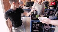 Zawody ekstremalnego podkręcania Intel Polska – 1 miejsce zespołu dobrychprogramów