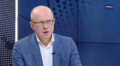 """Były prezes GPW o problemach H. Kani i MCI: """"Przeregulowanie"""""""