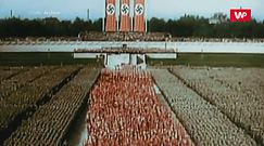 Latające spodki Hitlera