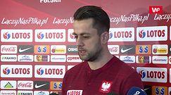 """Austria - Polska. Arnautović straszył Fabiańskiego. """"Od miesiąca mówi, co z nami nie zrobi"""""""