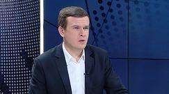 """Witold Bańka: Program """"Team100"""" zwiększy szanse Polski na medale olimpijskie [2/6] [Sektor Gości]"""