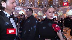 """Rozenek-Majdan zachowawczo o prowadzeniu """"Azja Express"""". Nie dostała propozycji?"""