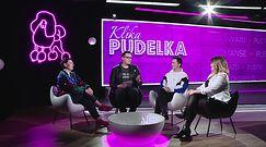 Ranking gwiazdorskich stylizacji na pokazie Mariusza Przybylskiego (KLIKA PUDELKA)